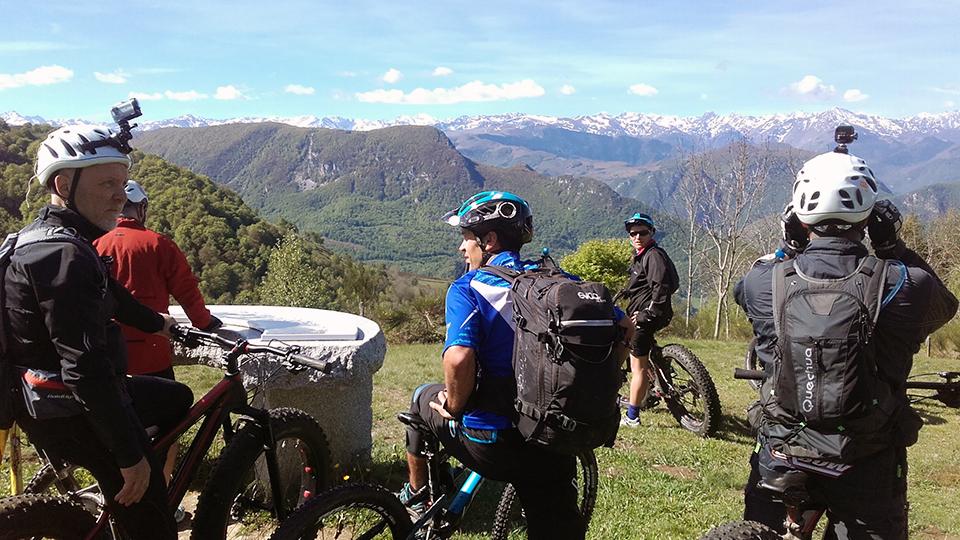 VTT-beille-chioula-guides-ariege-pyrenees-5