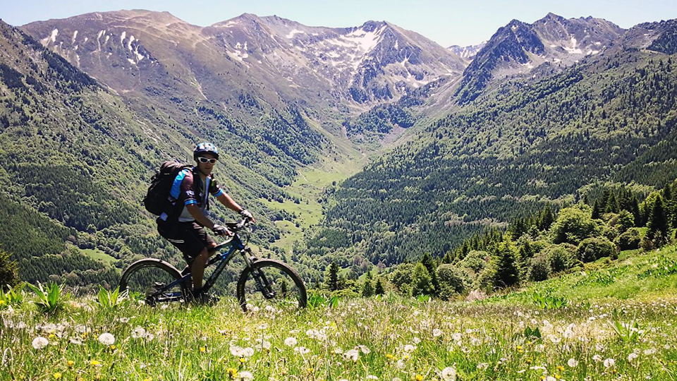 VTT-chioula-beille-guides-ariege-pyrenees-3