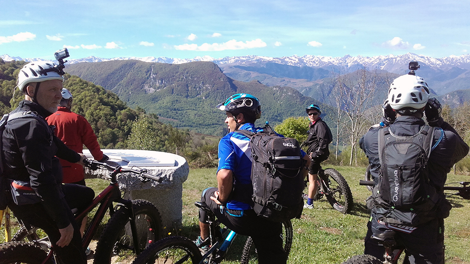VTT-chioula-beille-guides-ariege-pyrenees-5