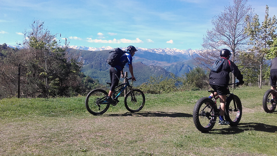 VTT-chioula-beille-guides-ariege-pyrenees