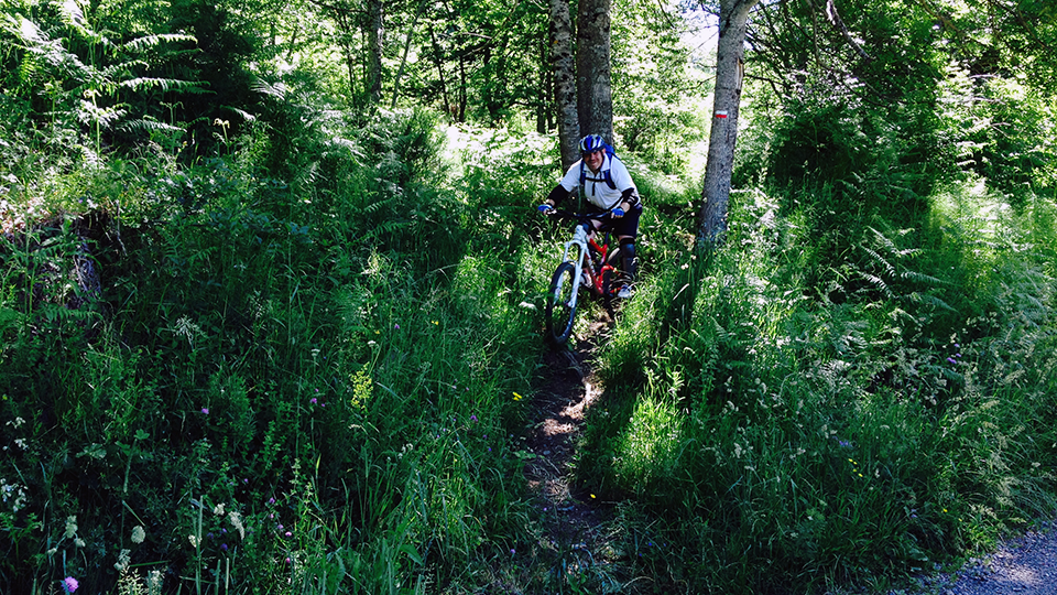 VTT-orlu-guides-ariege-pyrenees-ax-les-thermes-1