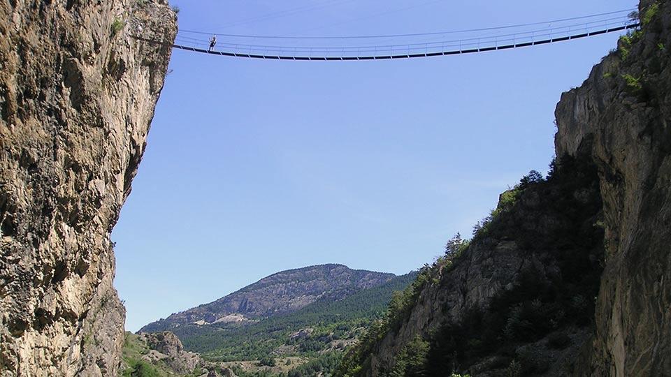 Via-Ferrata-Face-Nord-Bureau-Guides-Ariege-Pyrenees-2