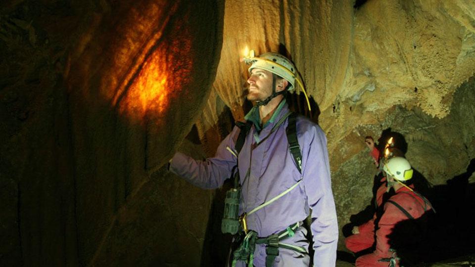 speleologie-bureau-guides-ariege-pyrenees-2