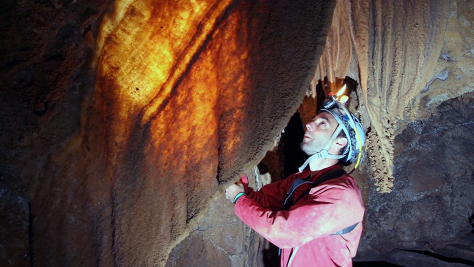 speleologie-bureau-guides-ariege-pyrenees-3