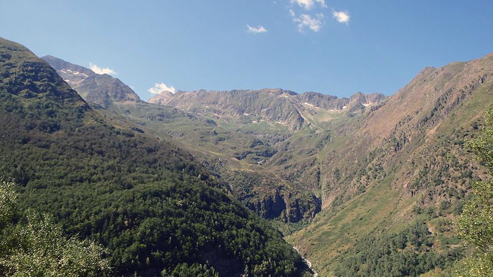 Canyon-de-l'Artigue-paysage-Bureau-des-Guides-Ariege-Pyrenees-1
