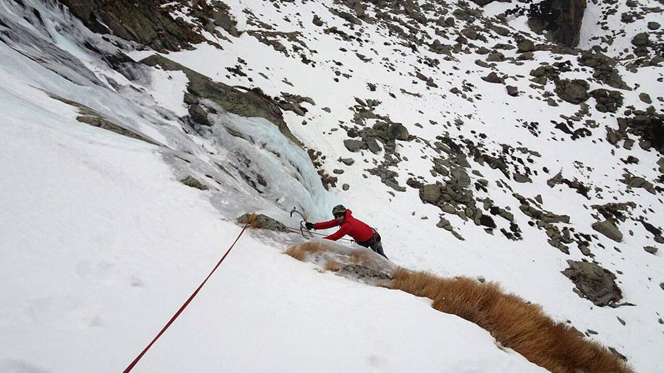 cascade-rulhe-bureau-guides-ariege-pyrenees-8
