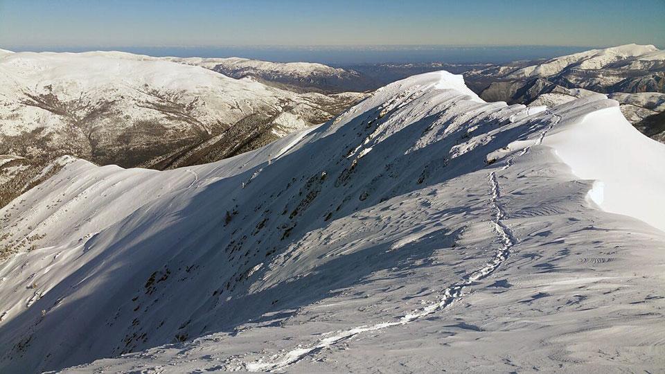 Alpinisme-hiver-Raquettes-Alpinisme-Sommet-Bureau-Guides-Ariege-Pyrenees-9