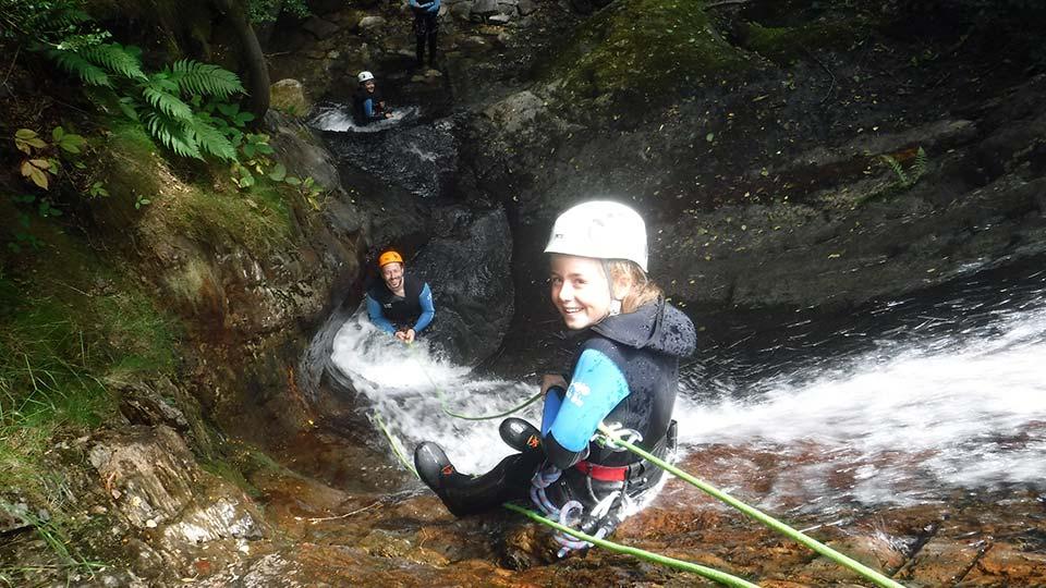 Canyon-Argensou-Inferieur-Bureau-Guides-Ariege-Pyrenees-2