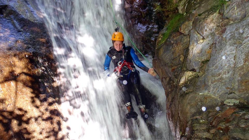 Canyon-Argensou-Inferieur-Bureau-Guides-Ariege-Pyrenees-3