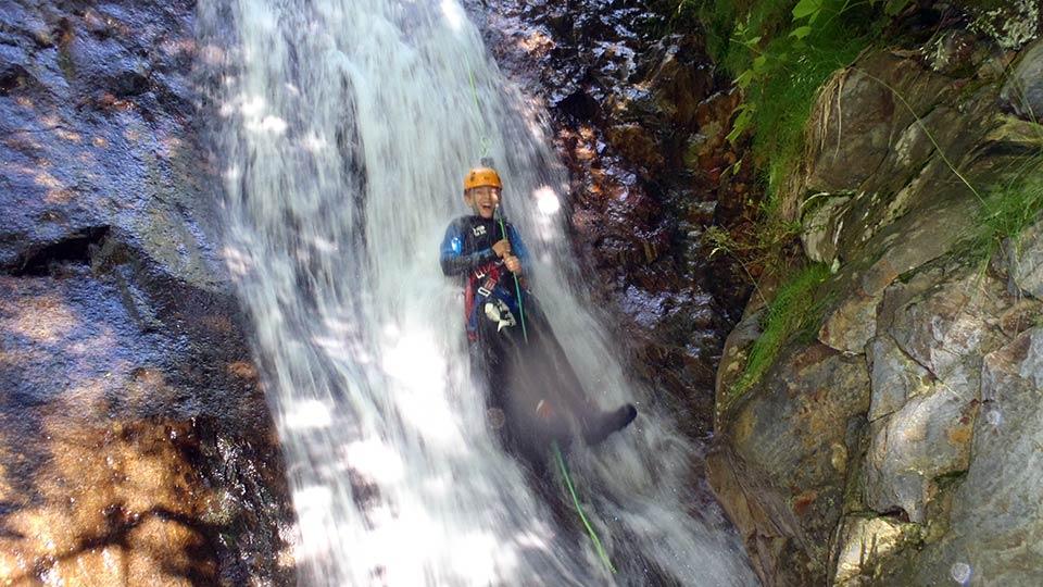 Canyon-Argensou-Inferieur-Bureau-Guides-Ariege-Pyrenees-4