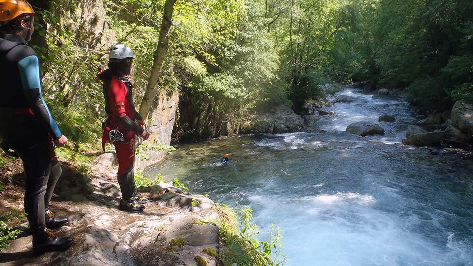 Canyon-Argensou-Inferieur-Bureau-Guides-Ariege-Pyrenees-5