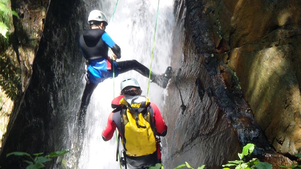Canyon-Argensou-Inferieur-Bureau-Guides-Ariege-Pyrenees-6