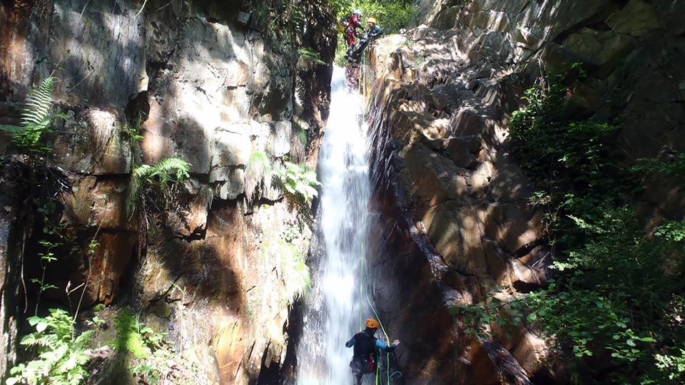 Canyon-Argensou-Inferieur-Bureau-Guides-Ariege-Pyrenees-7