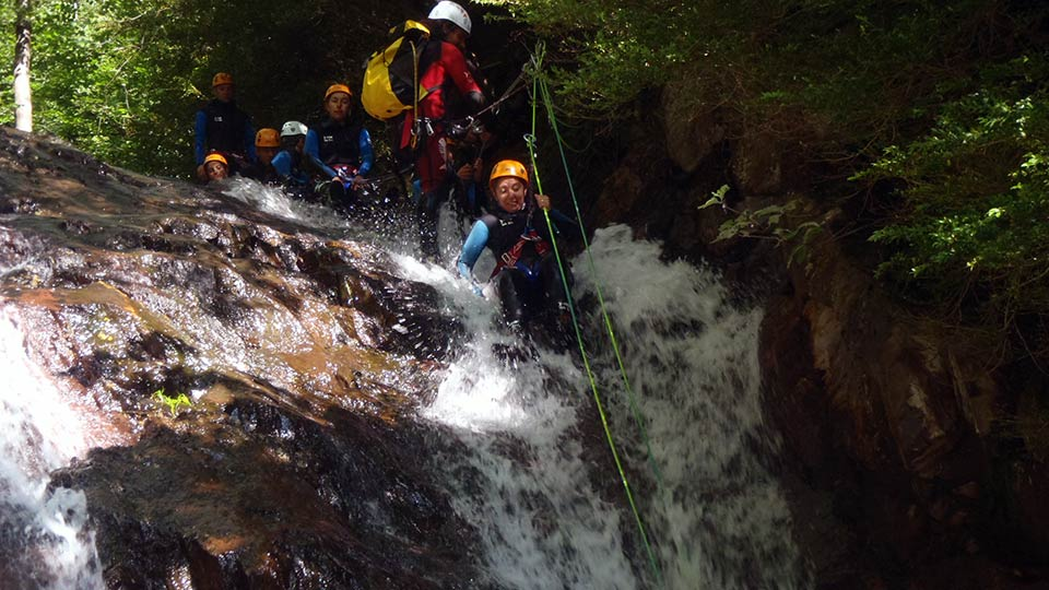 Canyon-Argensou-Inferieur-Bureau-Guides-Ariege-Pyrenees-9