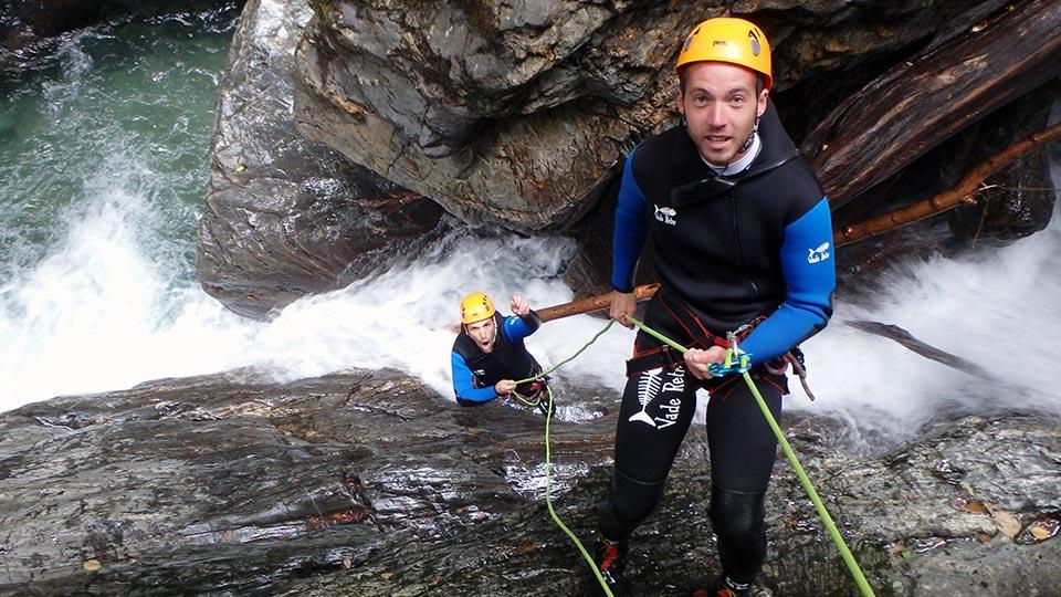 Canyon-Marc-Bureau-Guides-Ariege-Pyrenees-10