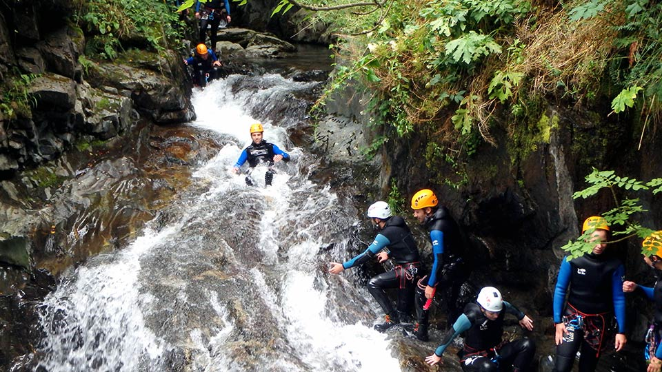 Canyon-Marc-Bureau-Guides-Ariege-Pyrenees-12