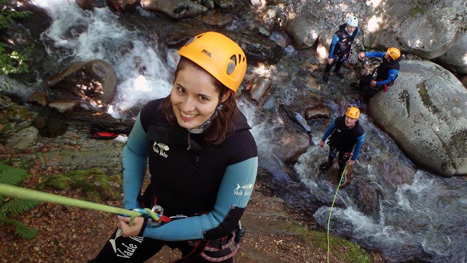 Canyon-Marc-Bureau-Guides-Ariege-Pyrenees-2