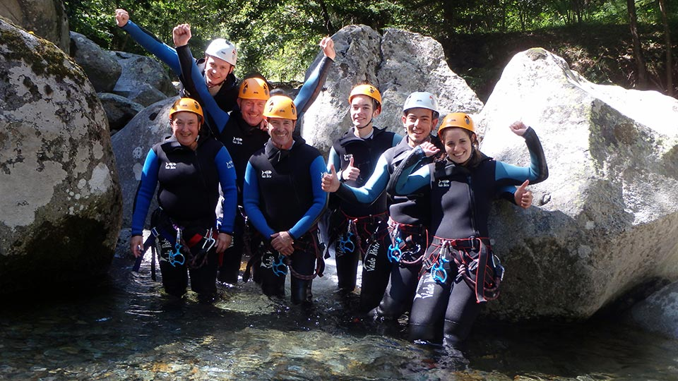 Canyon-Marc-Bureau-Guides-Ariege-Pyrenees-3