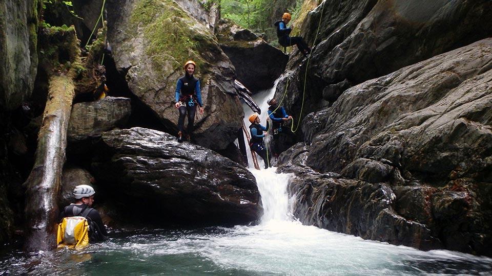 Canyon-Marc-Bureau-Guides-Ariege-Pyrenees-5