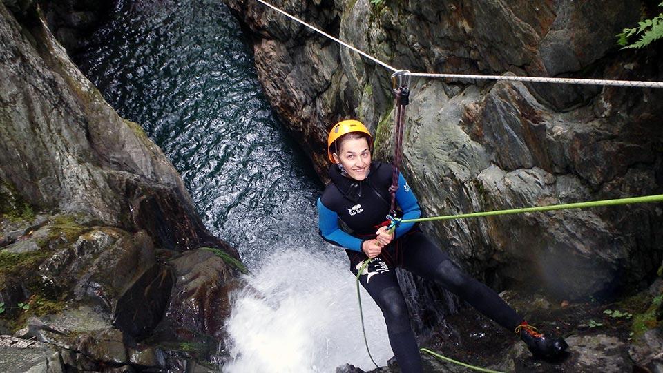 Canyon-Marc-Bureau-Guides-Ariege-Pyrenees-6