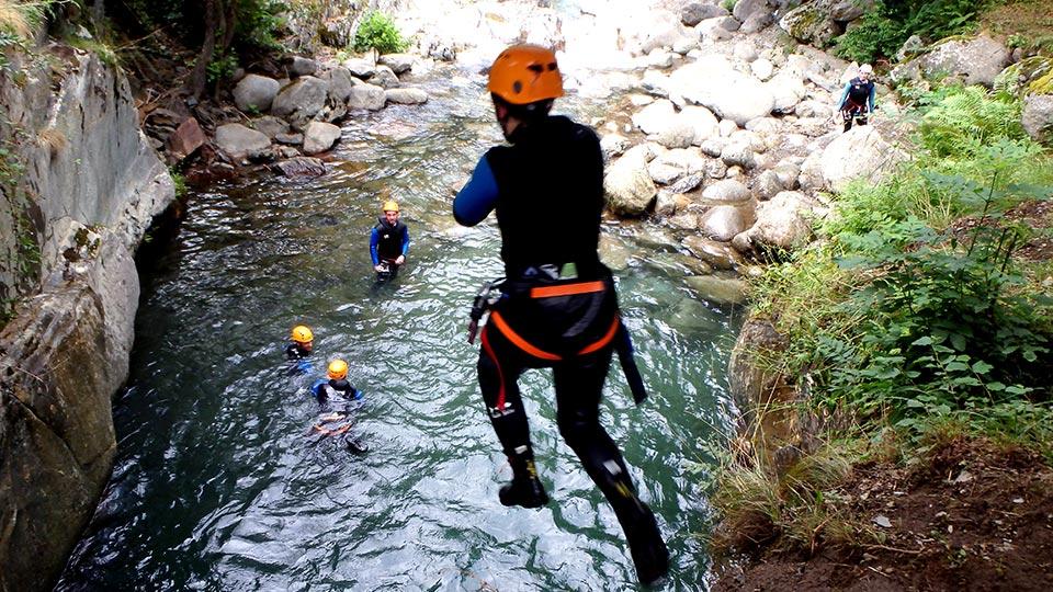 Canyon-Marc-Bureau-Guides-Ariege-Pyrenees-7
