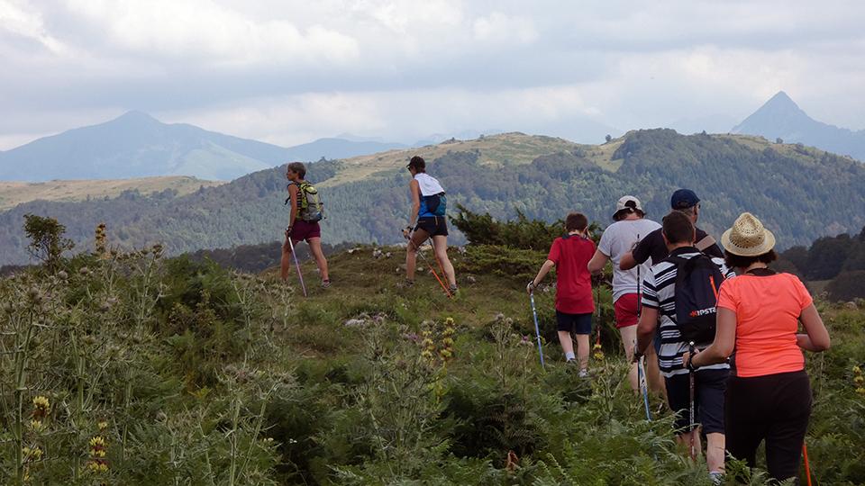 marche-nordique-guides-ariege-pyrenees