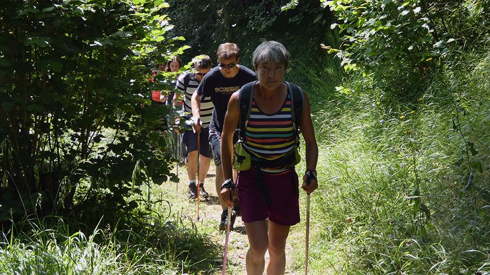 marche-nordique-rando-bien-etre-guides-ariege-pyrenees