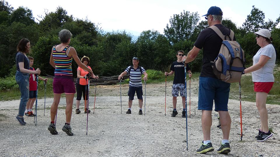 marche-nordique-rando-etirement-guides-ariege-pyrenees