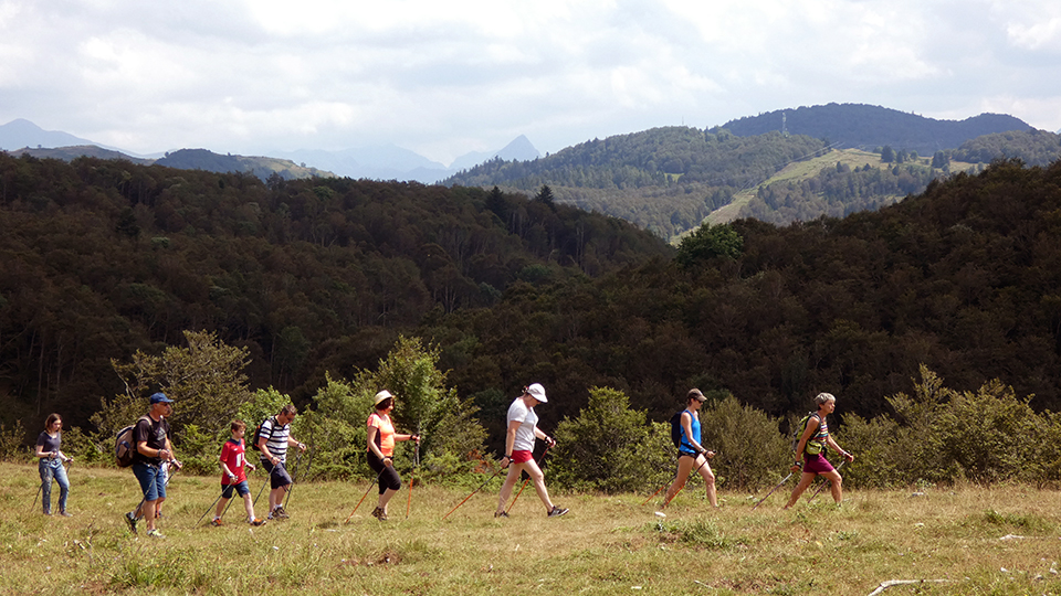 marche-nordique-rando-guides-ariege-pyrenees
