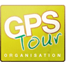 Logo Association GPS Tour