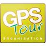 GPS Tour