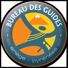 Bureau des Guides Ariège Pyrénées, vos activités montagne