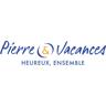 Résidence Pierre & Vacances