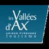 Office de Tourisme Vallées d'Ax