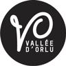 La Vallée d'Orlu