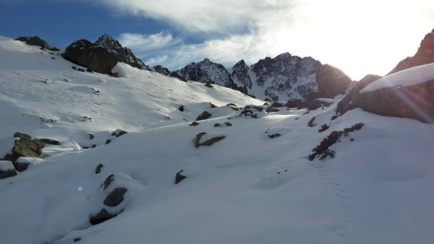 andorre-guides-ariege-conditions-neige-2