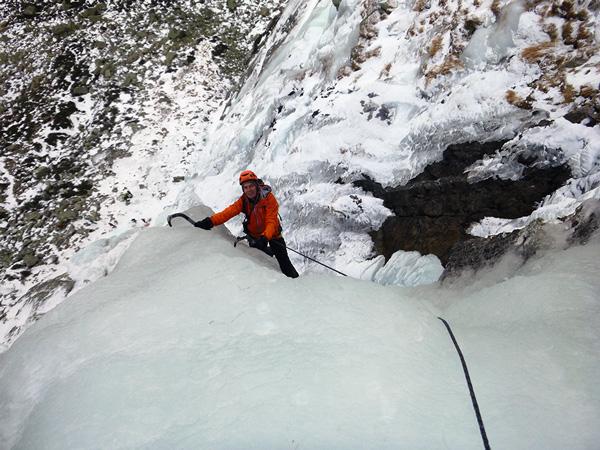 cascade-glace-ariege-rulhe-guides-ariege3