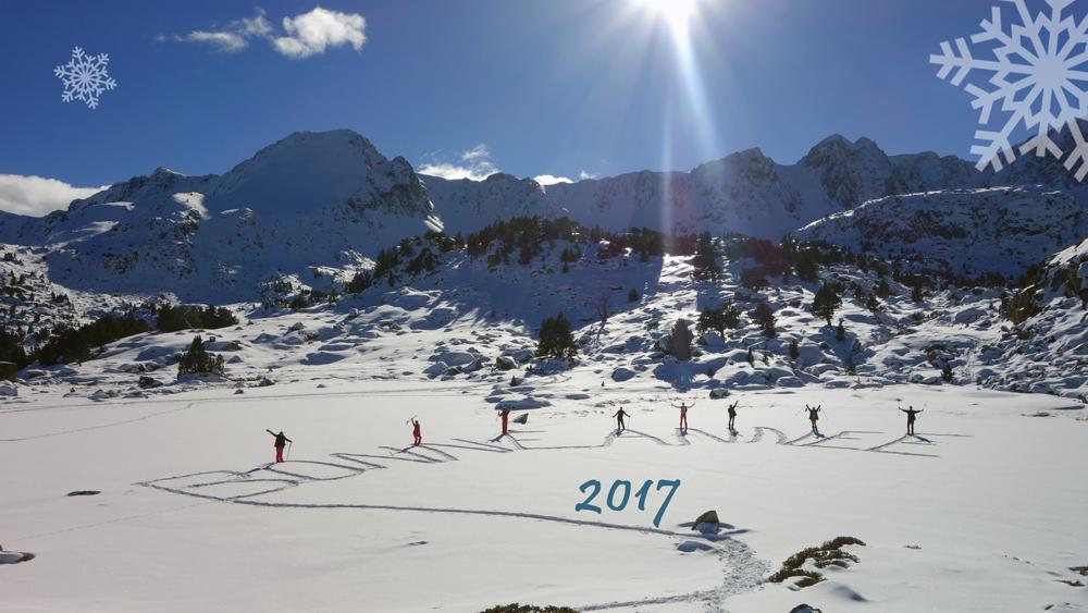 Carte-de-voeux-2017-Bureau-Guides-Ariege-Pyrenees