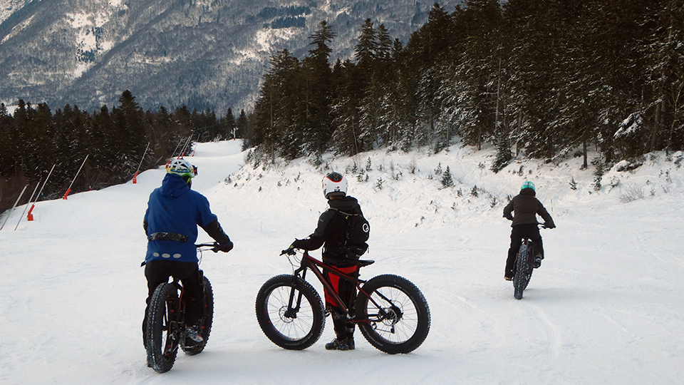 Fatbike-vtt-sur-neige-guides-ariege-2