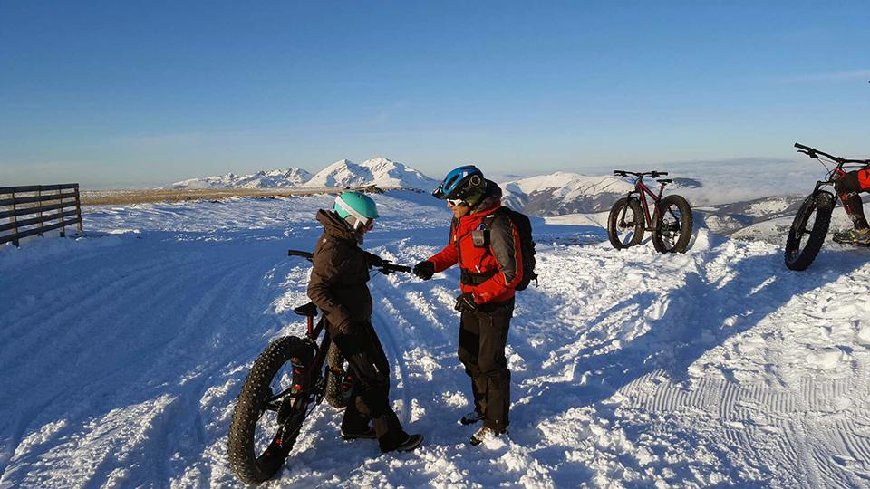 Fatbike-vtt-sur-neige-guides-ariege-4