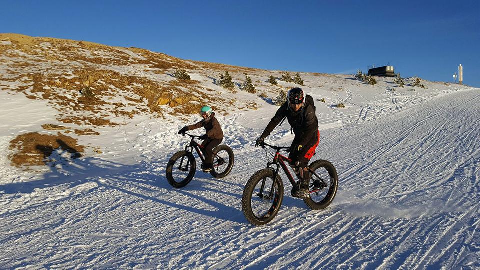 Fatbike-vtt-sur-neige-guides-ariege-5
