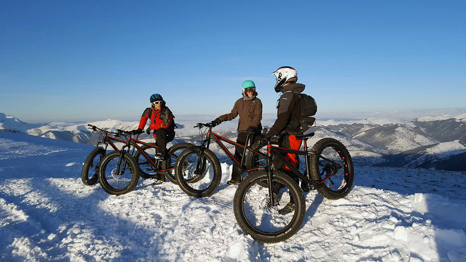 Fatbike-vtt-sur-neige-guides-ariege-6