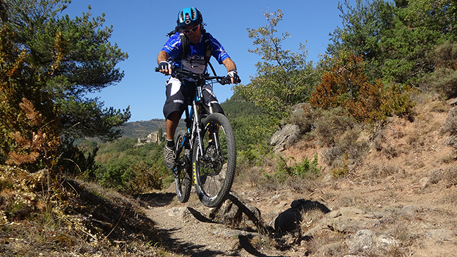 photo-en-action-vtt-loic-gallot-guides-ariege
