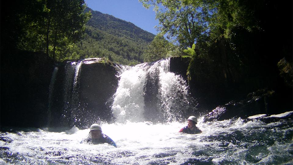 Rando-aqua-guides-ariege-pyrenees