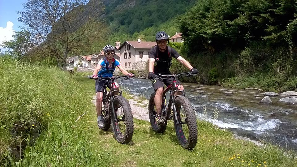 vtt-fat-bike-orlu-guides-ariege-1