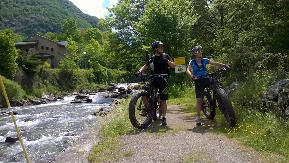 vtt-fat-bike-orlu-guides-ariege-2