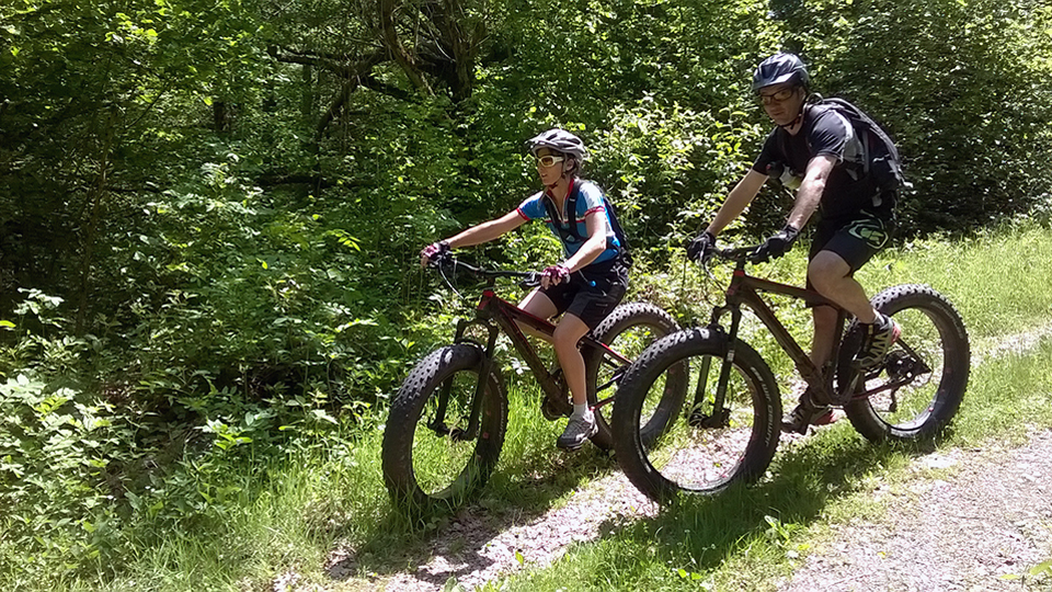 vtt-fat-bike-orlu-guides-ariege-3