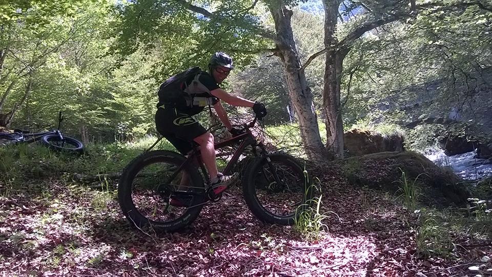 vtt-fat-bike-orlu-guides-ariege-4