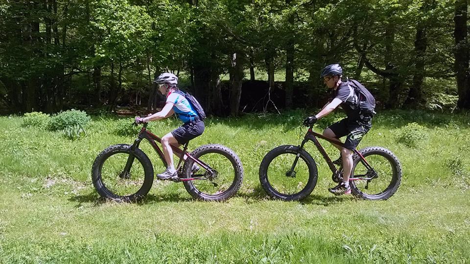 vtt-fat-bike-orlu-guides-ariege-5
