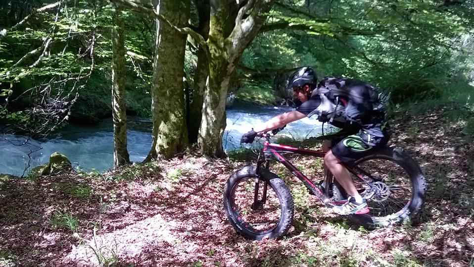 vtt-fat-bike-orlu-guides-ariege-6